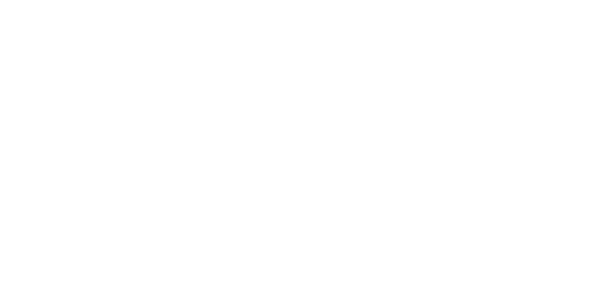 We Are Policy - logo